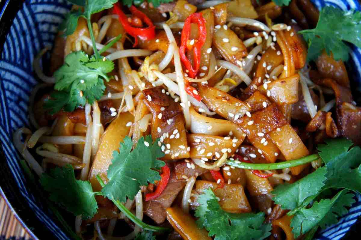 spicy-beef-noodles