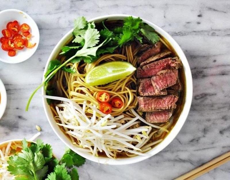 vietnamese-noodle-soup